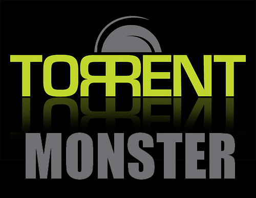 Torrent Monster 4.2.0.0 + Portable