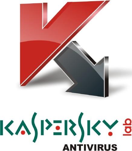 Лицензия для всех версий Касперского + инструкция