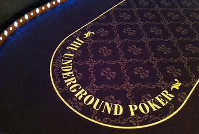 National Geographic - Inside Underground Poker (2012) HDTV x264-YesTV