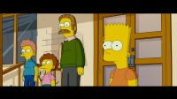 Симпсоны в кино / The Simpsons Movie (2007) BDRemux