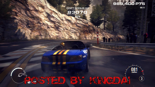 GRID 2 PAL MULTi4 XBOX360-UNLiMiTED