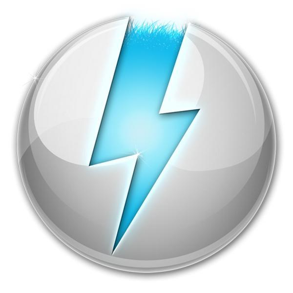 DAEMON Tools Pro Advanced 5.3.0.359 Final RePack by SV