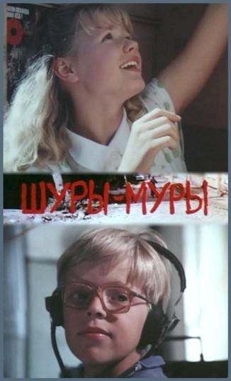 http//i47.fastpic.ru/big/2013/0701/df/9f2e0314d5ce01ad34e3d302b9efdf.jpg
