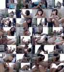 Anita Sparkle - Nail That Butthole (2015) HD