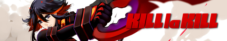 Kill.la.Kill.S01E12.DUBBED.720p.HDTV.x264-W4F