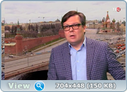 http://i47.fastpic.ru/big/2015/0428/b6/de39c26ff8afd35468c19a880595ebb6.png