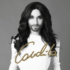 Conchita Wurst – Conchita (2015)