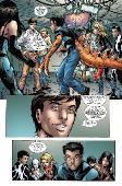 Avengers Academy #31-35