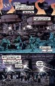 Age of Apocalypse #07