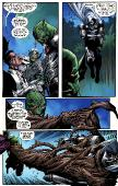 X-Men #11-20