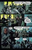 Age of Apocalypse #08