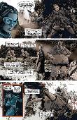 Age of Apocalypse #06