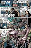 First X-Men #03