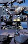 X-Men #31-35