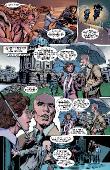 First X-Men #01