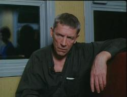 ���, ���� �� �� (1998)