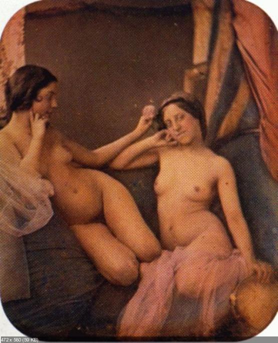 Ретро порно онлайн 18 век 19 фотография