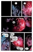 Avengers #33