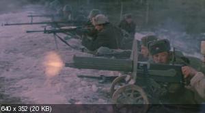 Если враг не сдается... (1982) DVD5 + DVDRip 700MB