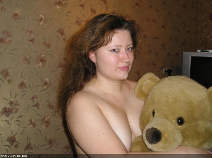 BUKKAKE или обливание спермой YouBanda - Смотреть бесплатно фото.