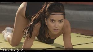 INNA - J'Adore (2012) HDTVRip 1080p