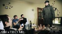 Семья алкоголика (2012) WEBRip 720p + HDTVRip