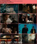 Ted (2012) DVDRiP.XViD-PSiG + Napisy PL