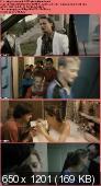 Bez wstydu (2012) PL.DVDRip.XviD-PSiG i