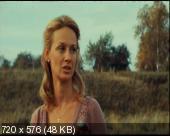 ������ (2010) DVD5+DVDRip(1400Mb+700Mb)