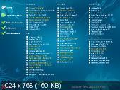 БЕЛOFF DVD 2012.11 Free