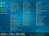БЕЛOFF DVD Free (2012/RUS/PC/WinAll)