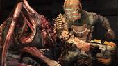 Dead Space (2008/PAL/RUSSOUND/XBOX360)