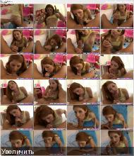 http://i47.fastpic.ru/thumb/2012/1109/a9/51b97bedadb15f1f5343f93e7a64c4a9.jpeg