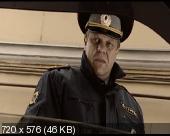 Последний герой (2012) DVD5+DVDRip(1400Mb+700Mb)