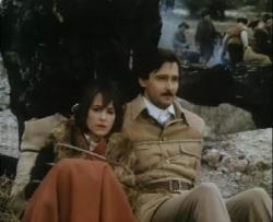 Цена сокровищ (1992)