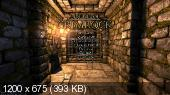 Legend of Grimrock v1.3.1 (2012/Repack Catalyst/RU)