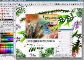 TwistedBrush Pro Studio 20.04