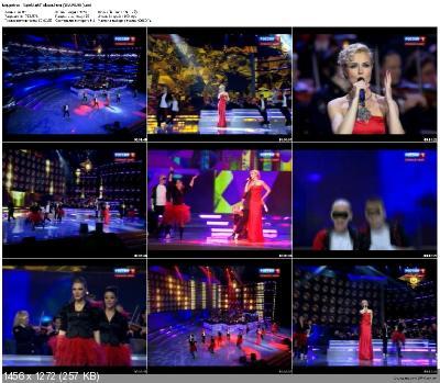 http://i47.fastpic.ru/thumb/2012/1111/3f/f49428fd27bfe23b5ff9e8733501993f.jpeg