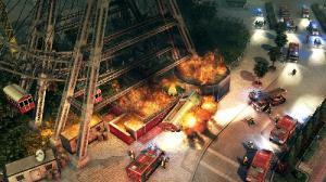 "Emergency 2013 Repack от ""Audioslave"" ENG (2012)( версия игры 2.0f)"