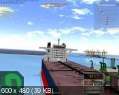 Порт назначения (PC/FULL/RUS)