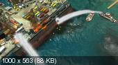 Emergency 2013 (2012/Repack Catalyst)