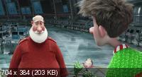 http://i47.fastpic.ru/thumb/2012/1112/59/bb65b766f1ed2ea9b320ce50d9ab8759.jpeg