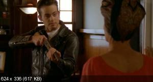 ���������� / ��������� ������ / Starkweather (2004) DVDRip