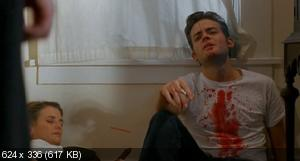Старкуэзер / Маленький монстр / Starkweather (2004) DVDRip