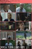 Czas Honoru S05E12(64) (2012) PL WEBRip.XviD-TROD4T