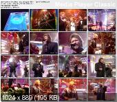http://i47.fastpic.ru/thumb/2012/1112/90/6782c073e00f5343ec004f87d0916d90.jpeg