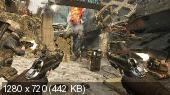 Call of Duty: Black Ops II (PC/2012/RU/RU)