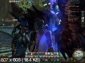 Aion 3.0 ������ �� ���������� (PC/2012/RU)