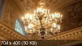 Государственный Эрмитаж / The State Hermitage Museum (2011) HDRip