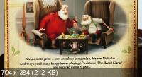 http://i47.fastpic.ru/thumb/2012/1112/cb/5445c664a36f20eeb03c06ab0c56d3cb.jpeg